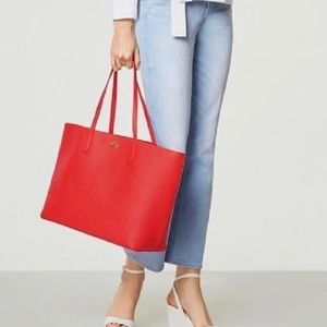 nwt tory burch | brody tote